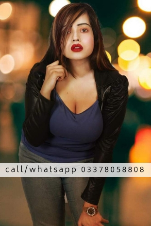 vvip call girls in islamabad