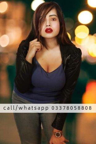 vvip call girls in islamabad
