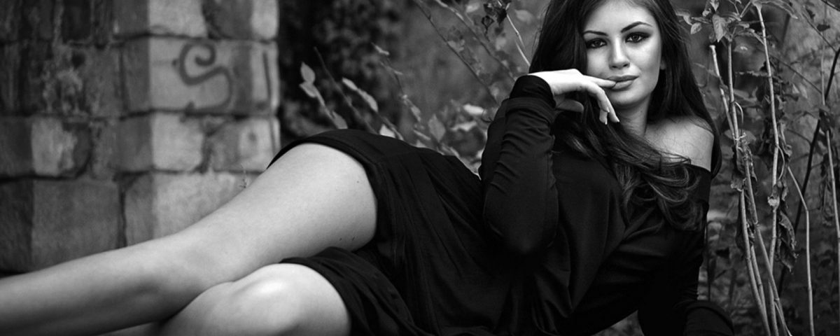 Tips for Hiring an Escort in Islamabad